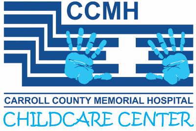 CCMH Purchases Sister Act Community Child Care