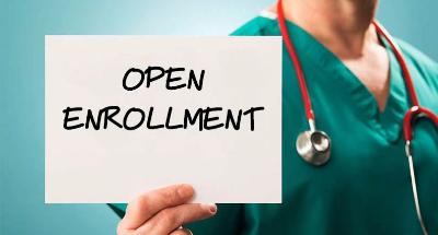 CCMH Helps Area Residents by Offering Marketplace Health Insurance Enrollment Guidance