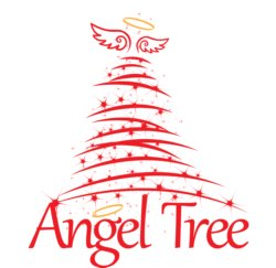 CCMH Angel Tree Application Process Has Begun