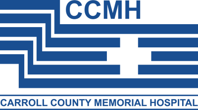 CCMH Strives for Patient Satisfaction