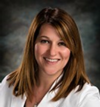 Carroll County Memorial Hospital Adding New Rheumatologist