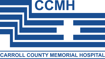 CCMH to Conduct Workplace Violence Training