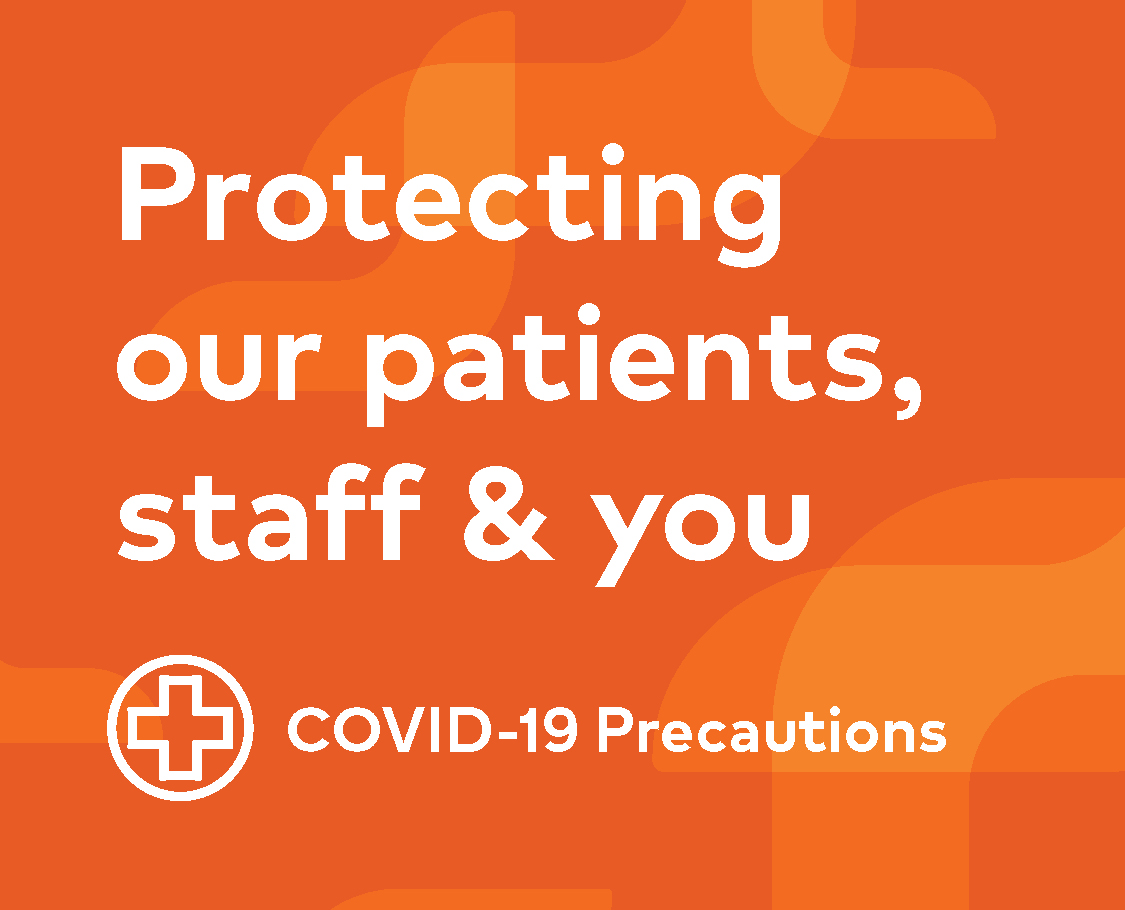 Carroll County Memorial Hospital Announces Cautionary Protocols to Protect Against COVID-19