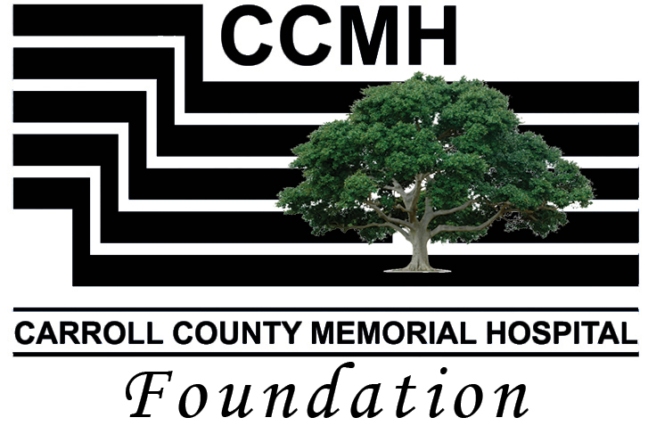 CCMH Celebrates Heart Health Month with CCMH Foundation Donation