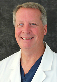 CCMH adds new Orthopedic Surgeon to specialty providers