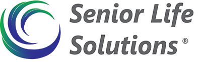 Senior Life Solutions Closes All Programming until Further Notice