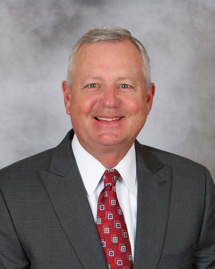 CEO Jeff Tindle Announces Retirement
